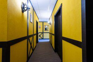 koridor-6-300x200