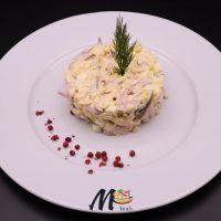 salat-kokteil-s-vetchinoi-i-syrom