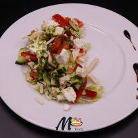 salat-ovoshchnoi-s-syrom-feta