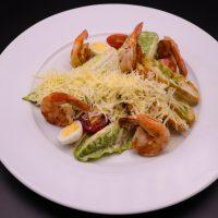 salat-romano-s-krevetkoj