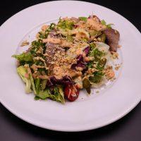 salat-s-yazykom