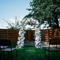 svadba-pg-vyezd-reg-2-570x318